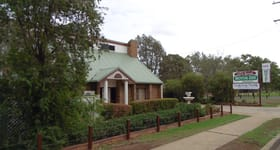Hotel, Motel, Pub & Leisure commercial property for sale at 27 Campbell Street Oakey QLD 4401