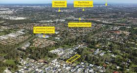Development / Land commercial property for sale at 15 Retreat Street Bridgeman Downs QLD 4035