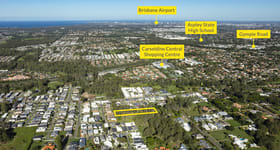 Development / Land commercial property for sale at 15 Retreat Street Bridgeman Downs QLD 4035