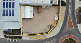 Development / Land commercial property sold at 36 Fortitude Boulevard Wangara WA 6065