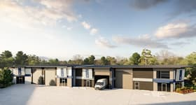Factory, Warehouse & Industrial commercial property sold at 15 Billbrooke Close Cameron Park NSW 2285