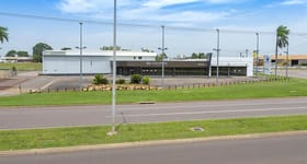 Industrial / Warehouse commercial property for sale at 544 Stuart Highway Winnellie NT 0820