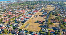 Development / Land commercial property sold at Lot 10 66 Lines Street Grange SA 5022