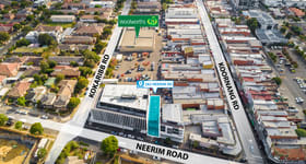 Shop & Retail commercial property sold at 282 Neerim Road Carnegie VIC 3163