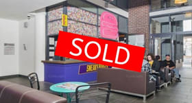 Retail commercial property sold at 104/53-61 Crown Street Wollongong NSW 2500