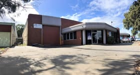 Offices commercial property for sale at 11 Elliott Road Dandenong South VIC 3175