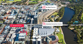 Hotel / Leisure commercial property for sale at 100 North Terrace Adelaide SA 5000