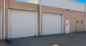Factory, Warehouse & Industrial commercial property sold at 3/31 Irvine Drive Malaga WA 6090