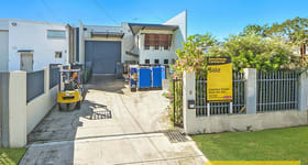 Factory, Warehouse & Industrial commercial property sold at Clontarf QLD 4019