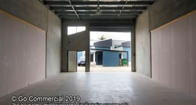 Shop & Retail commercial property sold at Shed 9/149-155 Newell Street Bungalow QLD 4870