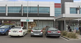 Shop & Retail commercial property sold at Shop 3/11-17 Pearcedale Parade Broadmeadows VIC 3047