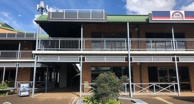 Industrial / Warehouse commercial property for sale at 30 & 31/40 STERLING ROAD Minchinbury NSW 2770