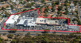 Offices commercial property sold at 45 & 49-63 Main South Road Reynella SA 5161