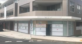 Retail commercial property for sale at 203 Birdwood Road Georges Hall NSW 2198
