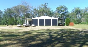 Development / Land commercial property for sale at 254 - 308 Rutters Road Elimbah QLD 4516