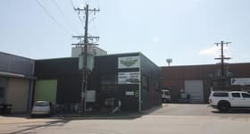 Factory, Warehouse & Industrial commercial property sold at Unit 8/6-12 Airlie Avenue Dandenong VIC 3175