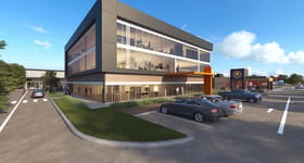 Offices commercial property for sale at Brooklyn Interchange Laverton North VIC 3026