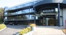 Offices commercial property sold at Belrose NSW 2085