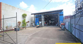 Factory, Warehouse & Industrial commercial property sold at 17 Storie Street Clontarf QLD 4019