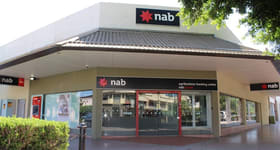 Offices commercial property for sale at 39 & 41 Heber Street Moree NSW 2400