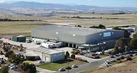 Industrial / Warehouse commercial property for sale at 13 Richard Street Western Junction TAS 7212