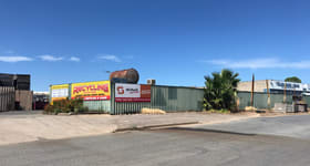 Development / Land commercial property sold at Lot 50/4-6 Liston Road Lonsdale SA 5160