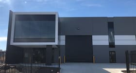 Offices commercial property sold at 63 Metrolink Circuit Campbellfield VIC 3061
