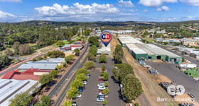 Factory, Warehouse & Industrial commercial property for sale at 37 South Western Highway Donnybrook WA 6239