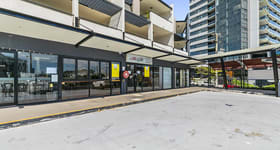 Offices commercial property sold at 2/154 Cavendish Road Coorparoo QLD 4151