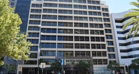 Offices commercial property sold at 67 & 68/12 St Georges Terrace Perth WA 6000