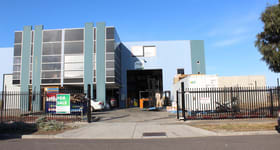 Industrial / Warehouse commercial property for sale at 30 Venture Drive Sunshine West VIC 3020
