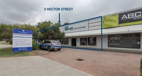 Showrooms / Bulky Goods commercial property for sale at 3 Hector Street Osborne Park WA 6017