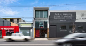 Offices commercial property sold at 103 Montague Street South Melbourne VIC 3205