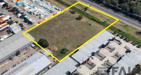 Development / Land commercial property for sale at 2/236 Musgrave Road Coopers Plains QLD 4108