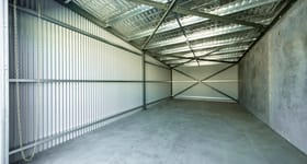 Factory, Warehouse & Industrial commercial property for lease at Unit 15/82 Merkel Street Thurgoona NSW 2640