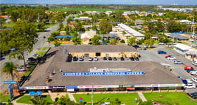 Shop & Retail commercial property for sale at 31-37 Dreamworld Parkway Coomera QLD 4209