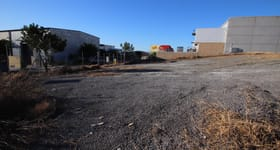 Industrial / Warehouse commercial property for sale at 23 Waynote Place Unanderra NSW 2526