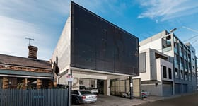 Offices commercial property sold at 2 Macquarie Street Prahran VIC 3181