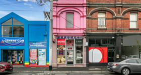 Offices commercial property for sale at 459 Victoria Street Abbotsford VIC 3067