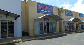 Factory, Warehouse & Industrial commercial property for sale at 9/14 Heaths Road Mount Pleasant QLD 4740