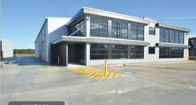 Industrial / Warehouse commercial property for sale at 1 Whealan Close Heatherbrae NSW 2324