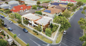 Other commercial property sold at 39 Venice Street Mentone VIC 3194
