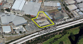 Development / Land commercial property for sale at 47 Vulcan Road Canning Vale WA 6155