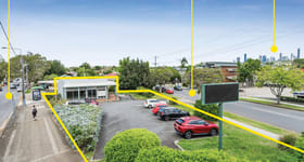 Retail commercial property for lease at 495 Hawthorne Road Bulimba QLD 4171