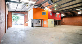 Factory, Warehouse & Industrial commercial property sold at 3/6 Raymond Avenue Bayswater WA 6053