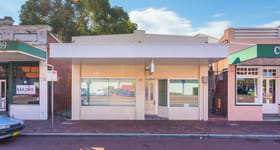 Shop & Retail commercial property for sale at 26 Helena Street Midland WA 6056