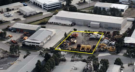 Factory, Warehouse & Industrial commercial property sold at 5 Kestrel Avenue Thornton NSW 2322