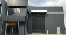 Industrial / Warehouse commercial property for lease at 2/33 Tarmac Way Pakenham VIC 3810