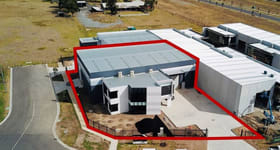 Showrooms / Bulky Goods commercial property for lease at Unit 1 & 2/61 Naxos Way Keysborough VIC 3173