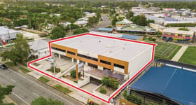 Medical / Consulting commercial property for sale at 11-13 Bertha Street Caboolture QLD 4510